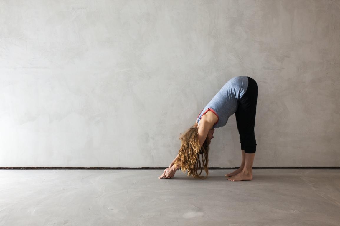 yogaschool_023