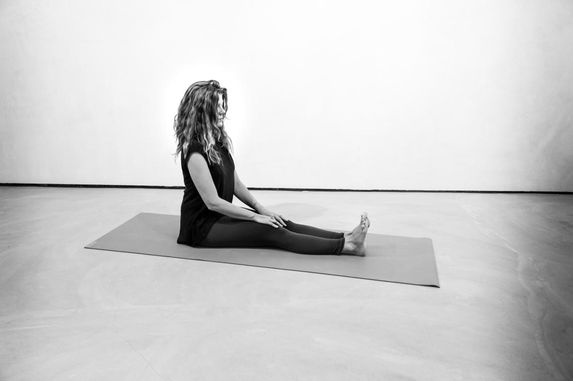 yogaschool_087