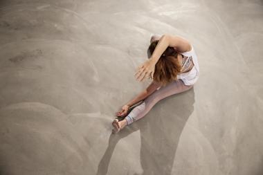 yogaschool_153