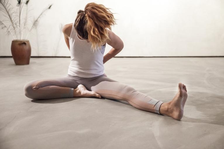 yogaschool_174